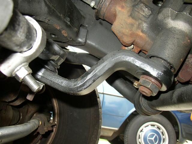 92 s10 steering column diagram dodge diesel maintenance tips  dodge diesel maintenance tips