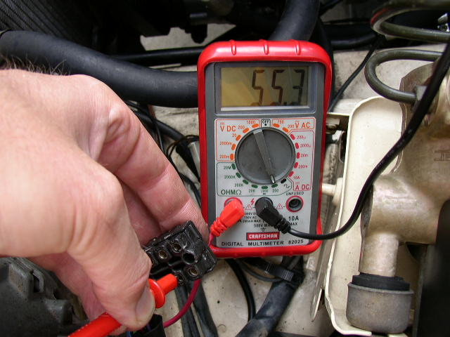 Mercedes diesel glow plug repair asfbconference2016 Images