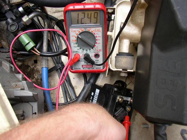 mercedes diesel glow plug repair rh dieselgiant com
