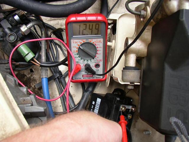Mercedes Diesel Glow Plug RepairDiesel Giant