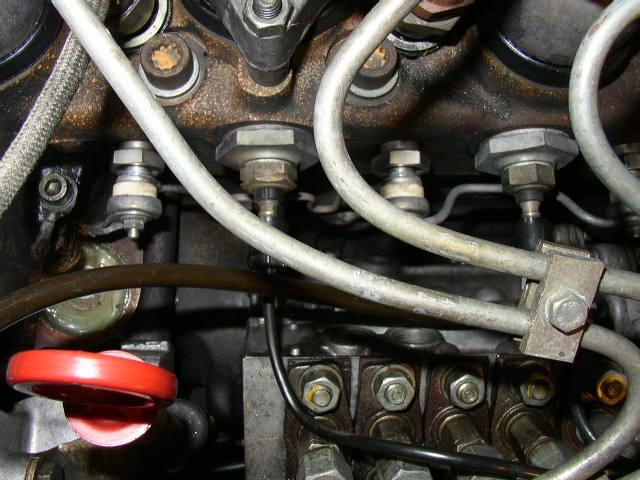 Pleasant Mercedes Diesel Glow Plug Repair Wiring Digital Resources Bocepslowmaporg